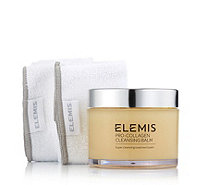 Elemis Supersize Pro-Collagen Cleansing Balm 200g - 207640