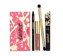 Tarte 5 Piece Collectors Set - 230940