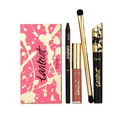 Tarte 5 Piece Collectors Set