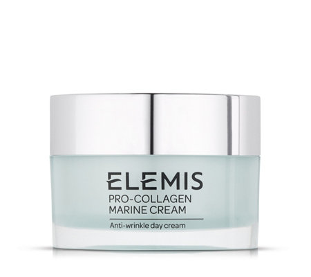 Elemis 50ml Pro-Collagen Marine Cream