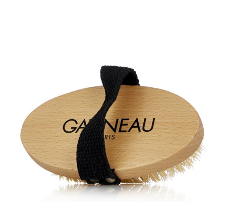 Gatineau Polishing Body Brush