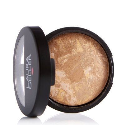 Laura Geller Balance-n-Brighten Baked Foundation 9g
