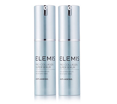 Elemis Pro-Collagen Super Serum Duo - 208146