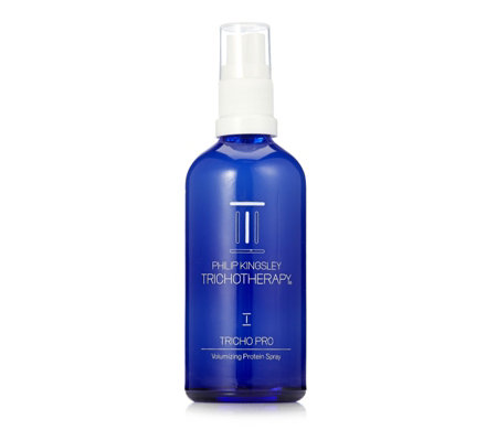 Philip Kingsley Tricho Pro Volumising Protein Spray 100ml