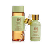 Pixi Glow Collection - 235249