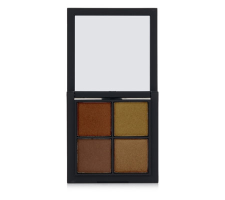 Jay Manuel Beauty Eye Shadow Quad