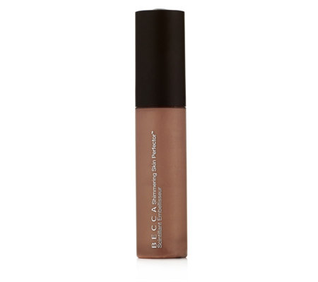 Becca Shimmering Skin Perfector 50ml