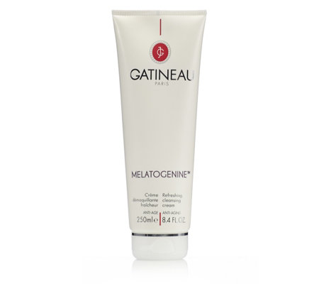 Gatineau 250ml Melatogenine Cleansing Cream
