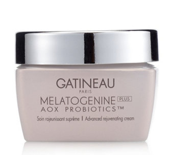 Gatineau Melatogenine AOX Probiotics Rejuvenating Cream 50ml - 201457