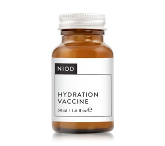 NIOD Surface Hydration Vaccine 50ml - 214357