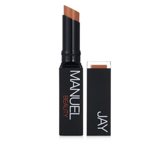 Jay Manuel Beauty Ultimate Lipstick - 227557