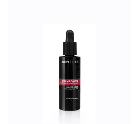 Novexpert Hyaluronic Acid Booster