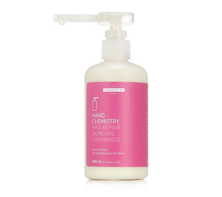 The Chemistry Brand Hand Chemistry Pro Repair 240ml