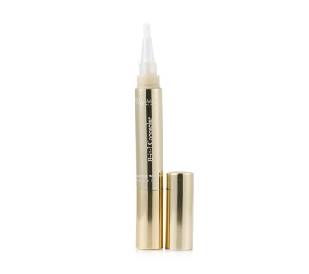 Judith Williams My Make Up Concealer