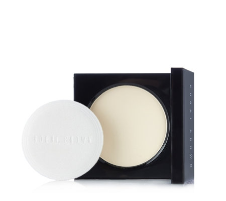 Bobbi Brown Sheer Pressed Powder 11g