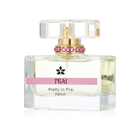 Prai Pretty in Prai Eau de Parfum