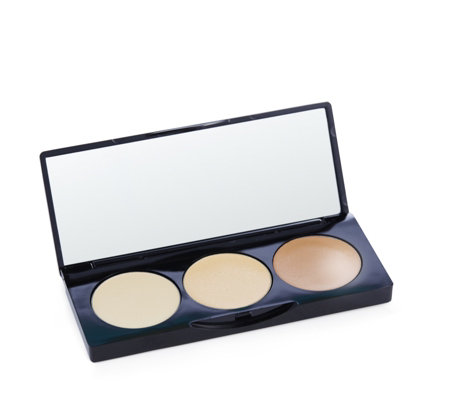 Ariane Poole Concealer Palette