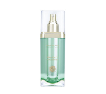 Judith Williams Beauty Institute Skin Force Serum 120ml