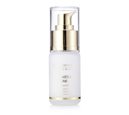 Joan Collins Eyelift in a Bottle Superlift Eye Serum 30ml