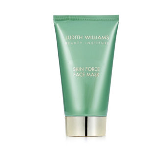 Judith Williams Beauty Institute Skin Force Mask 150ml - 233161