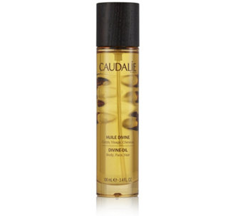 Caudalie Divine Oil 100ml - 209662