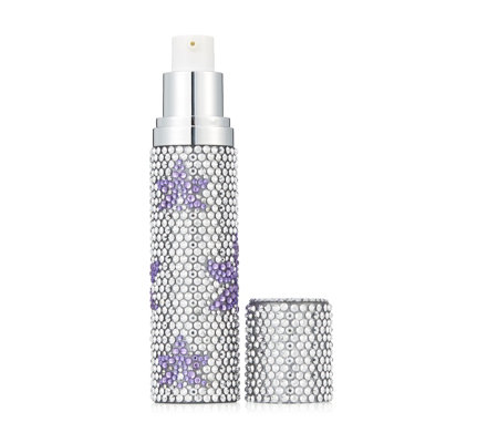 Prai Platinum Firm & Lift Serum 50ml Signature Jewel Design