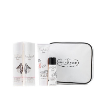 Deals qvcuk percy reed 4 piece must have marvels collection bag 233363 solutioingenieria Image collections