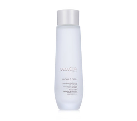 Decleor Hydra Floral Hydrating Active Lotion 100ml
