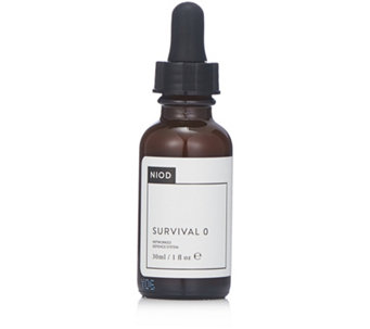 NIOD Survival 0 30ml - 233864