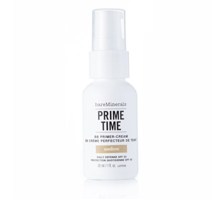 bareMinerals Prime Time BB Primer SPF 30 30ml