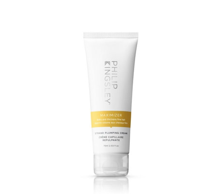 Philip Kingsley PK Prep Plumping Cream