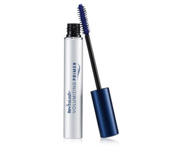 Revitalash Volumizing Lash Primer 7.39ml - 200266