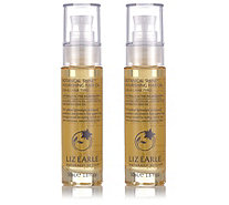 Liz Earle Hair Oil Duo - 204967