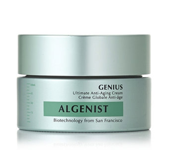 algenist uk