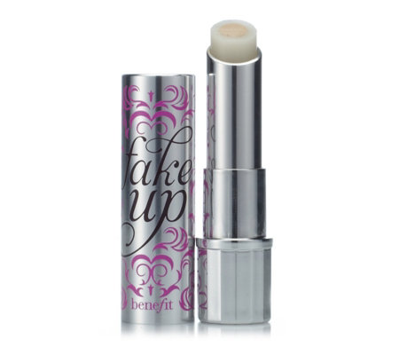 Benefit Fake Up Concealer 3.5g