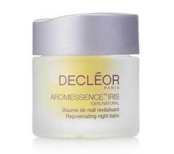 Decleor Aromessence Iris Night Balm 15ml - 214368