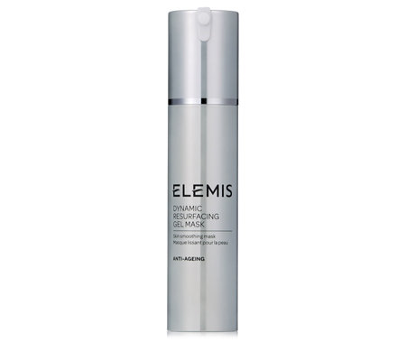 Elemis 50ml Dynamic Resurfacing Gel Mask