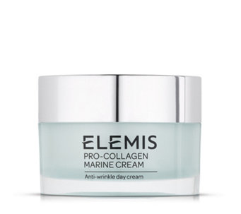 Elemis Pro-Collagen Marine Cream 30ml - 217769