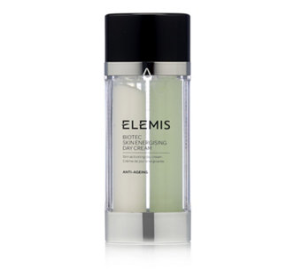 Elemis Biotec Skin Energising Day Cream 30ml - 216470