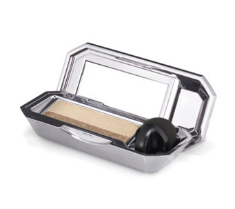 Benefit They're Real Duo Shadow Blender - 231170