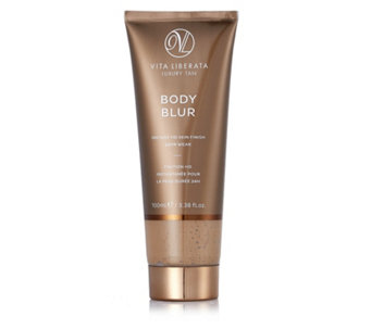 Vita Liberata Body Blur 100ml - 216271