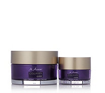 M. Asam 2 Piece Collagen Care Firm Your Skin Collection - 232371