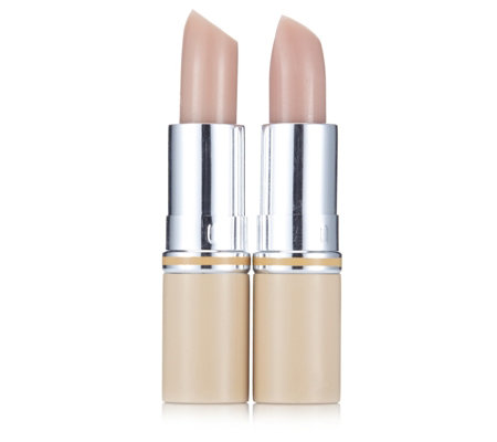 Gale Hayman Original & Mint Lip Lift Duo 2.6g