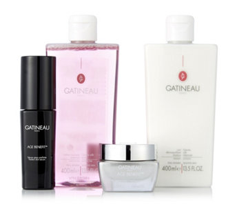 Gatineau 4 Piece Salon Skincare Collection - 230872
