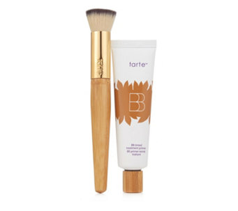 Tarte BB Tinted Treatment Primer 30ml with Brush - 206375