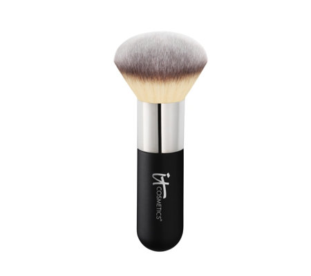 IT Cosmetics Heavenly Luxe Airbrush Powder Bronzer Brush