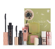 Benefit 6 Piece Dandelion & Roller Lash Collection