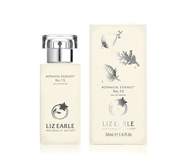 Liz Earle Botanical Essence 50ml - 216576