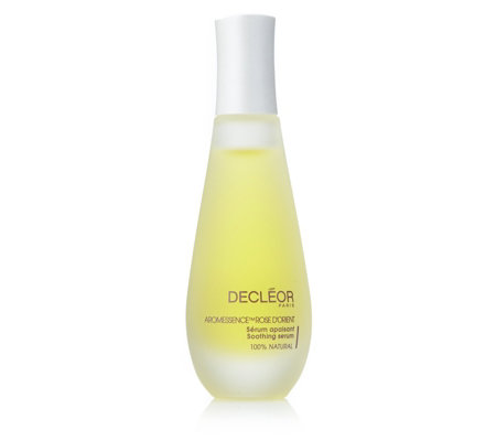 Decleor Aromessence Rose D Orient 15ml