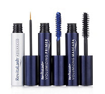 Revitalash 3 Piece Total Lash Beauty Discovery Collection - 214980